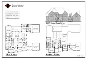 Houston Home at 1415 Milford Street Houston                           , TX                           , 77006-6319 For Sale