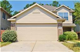 33107 Cottonwood, Magnolia, TX, 77354