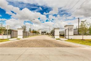 Houston Home at 7804 B Janak Drive Houston                           , TX                           , 77055 For Sale