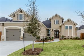 Houston Home at 14055 Dunsmore Landing Drive Houston                           , TX                           , 77059 For Sale