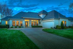 Houston Home at 116 Somerton Drive Montgomery , TX , 77356-8436 For Sale