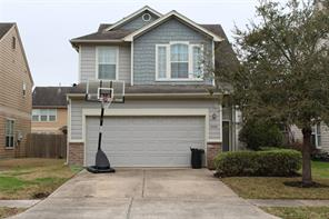 2906 Feather Green Trail