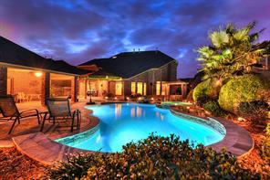 Houston Home at 5719 Stern Springs Lane Fulshear , TX , 77441-2048 For Sale