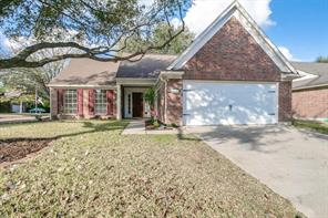 20622 Big Wells, Katy, TX, 77449