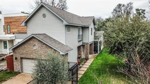 Houston Home at 7118 Raton Street Houston , TX , 77055-3735 For Sale