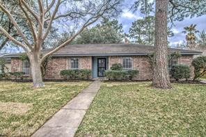 Houston Home at 12318 Amado Drive Houston , TX , 77065-2509 For Sale