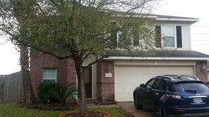 Houston Home at 18242 Sorrell Oaks Lane Richmond , TX , 77407-2497 For Sale