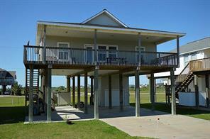 Houston Home at 23182 Fresca Galveston                           , TX                           , 77554 For Sale