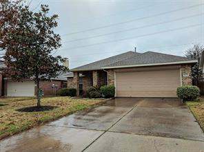 Houston Home at 10711 Gilford Crest Drive Spring , TX , 77379-3072 For Sale