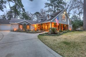 Houston Home at 2219 Dristone Drive Kingwood                           , TX                           , 77339-1774 For Sale