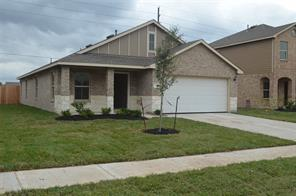 Houston Home at 2906 NW Park Spring Spring , TX , 77373 For Sale
