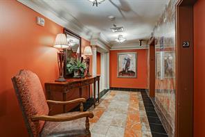 Houston Home at 914 Main Street 2303 Houston                           , TX                           , 77002-6217 For Sale