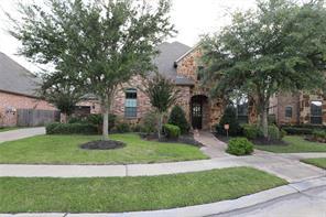 1206 Pelham Place, Sugar Land, TX 77479