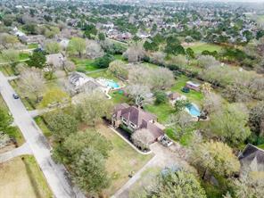 Houston Home at 25319 Sandi Lane Katy , TX , 77494-5683 For Sale