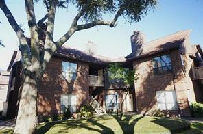 Houston Home at 3130 Walnut Bend Lane 405 Houston , TX , 77042-4759 For Sale