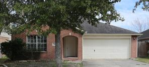 315 Mammoth Springs Lane, Dickinson, TX 77539