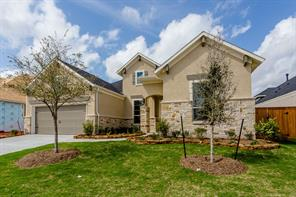 Houston Home at 3407 Dover Valley Drive Houston                           , TX                           , 77059 For Sale