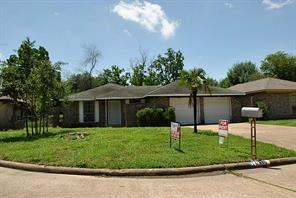 6315 Acorn Forest