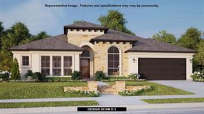 Houston Home at 832 Sage Way Lane Friendswood , TX , 77546 For Sale