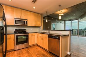Houston Home at 5925 Almeda Road 10805 Houston , TX , 77004-7622 For Sale