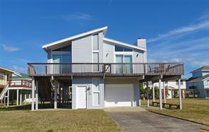 Houston Home at 4110 Maison Rouge Court Galveston , TX , 77554 For Sale