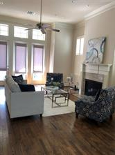 Houston Home at 2332 W Hutchins Street Houston , TX , 77004-1302 For Sale