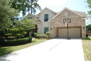 Houston Home at 1860 Leela Springs Drive Conroe                           , TX                           , 77304-1169 For Sale