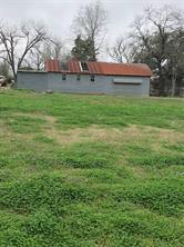 2.5 lots austin, hempstead, TX 77445
