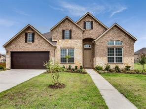 Houston Home at 4526 Highland Field Lane Sugar Land , TX , 77479 For Sale