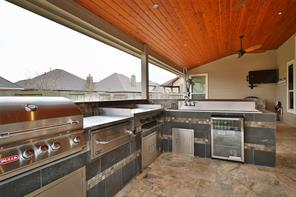11107 roundtable drive, tomball, TX 77375