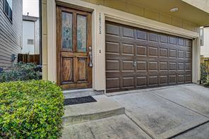 10723 Clearview Villa, Houston, TX, 77025