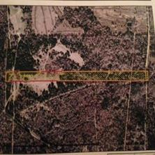 0 Anderson County Road 354, Neches, TX, 75779