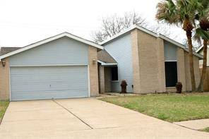 513 Morningside, League City TX 77573