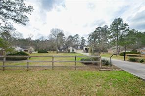 Houston Home at 331 Skylark Street Magnolia , TX , 77355-5739 For Sale