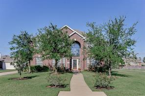 12714 mossy ledge drive, tomball, TX 77377