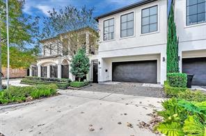 Houston Home at 901 Heights Boulevard Houston                           , TX                           , 77008-6911 For Sale