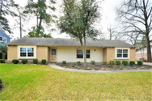 Houston Home at 207 Shenandoah Drive Shenandoah , TX , 77381-1119 For Sale