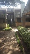 Houston Home at 9707 Richmond Avenue 106 Houston , TX , 77042-4610 For Sale