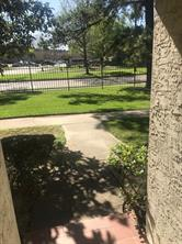 17230 imperial valley drive #16, houston, TX 77060