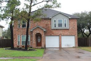 Houston Home at 12838 Ashford Brook Drive Houston                           , TX                           , 77082-2141 For Sale