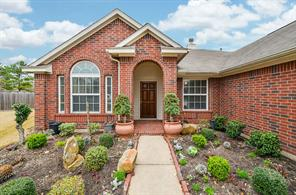 Houston Home at 9418 Winsome Lane Houston                           , TX                           , 77063-3904 For Sale