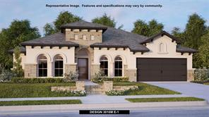 Houston Home at 824 Galloway Mist Lane Friendswood , TX , 77546 For Sale