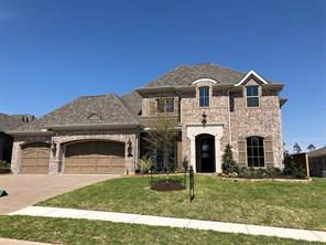 Houston Home at 86 Oak Estates Drive Conroe , TX , 77384-2130 For Sale