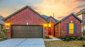 Houston Home at 5035 Castle Discordia Street Katy , TX , 77493 For Sale