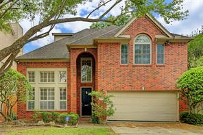 Houston Home at 4403 Jonathan Street Bellaire , TX , 77401-4611 For Sale