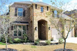 Houston Home at 6030 Sydney Park Lane Sugar Land , TX , 77479-4385 For Sale