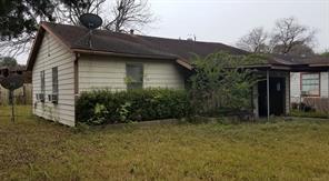 1114 Wellington, Houston, TX, 77076