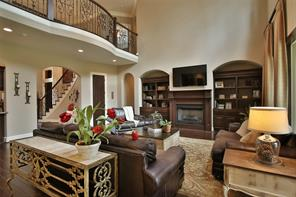 Houston Home at 5016 Ossineke Court Spring , TX , 77386-3781 For Sale