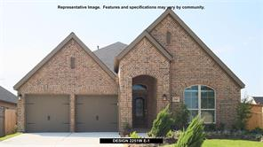 Houston Home at 28503 Sycamore Falls Fulshear                           , TX                           , 77441 For Sale