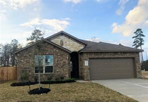 Houston Home at 24411 Hollow Gate Meadow Court Spring , TX , 77389-1775 For Sale